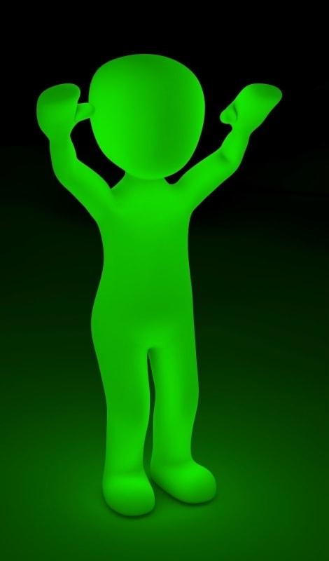 Symbolik Neon