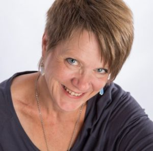 Barbara Lohmann Schlüsselfragen
