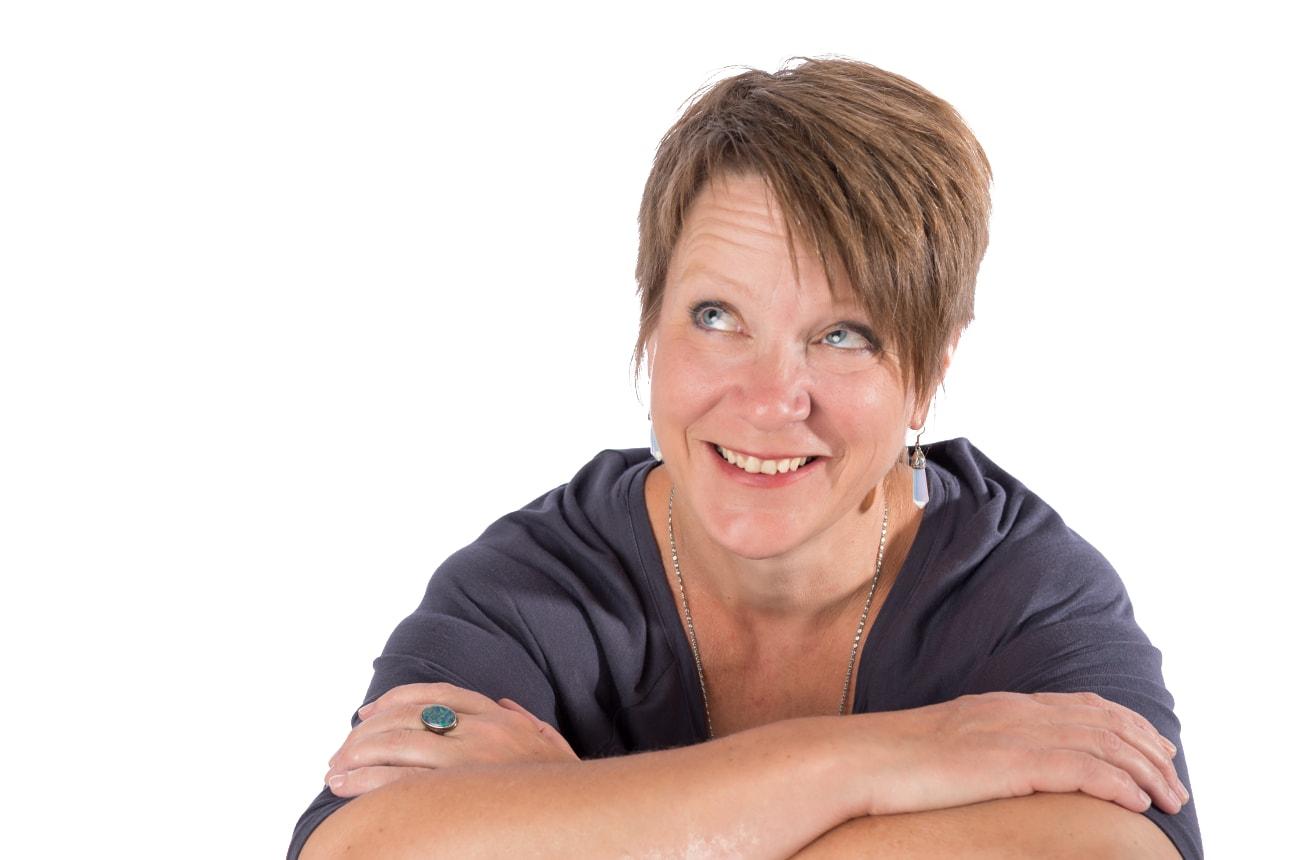 Barbara Lohmann Coaching