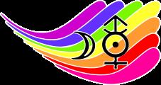 Astroschmid.ch Logo